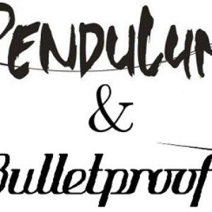 Avatar for Pendulum & Bulletproof