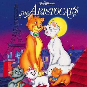 The Aristocats Original Soundtrack