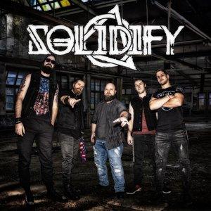 Avatar for Solidify