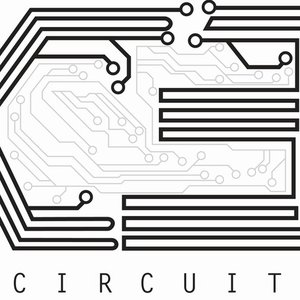 Avatar for Circuit3