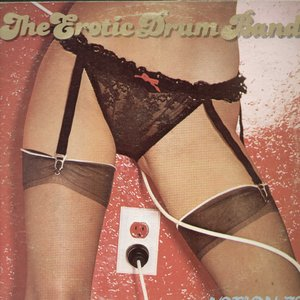 Avatar for Erotic Drum Band