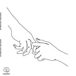 Soul Mates - Single