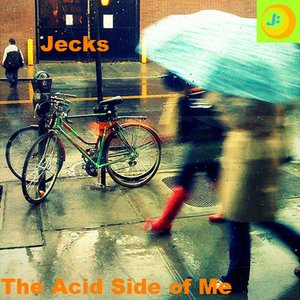 Image for 'The Acid Side of Me'