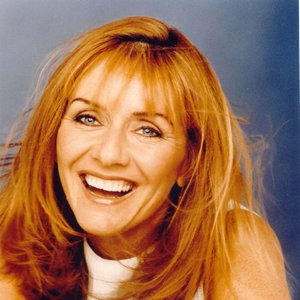 Awatar dla Frances Black