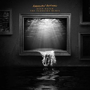 Deep Water (The Floozies Remix) - Single