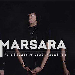 Avatar de MarSara