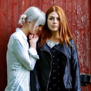 Avatar for Larkin Poe
