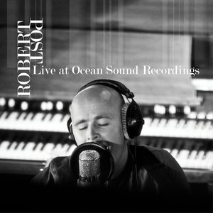 Live at Ocean Sound Recordings