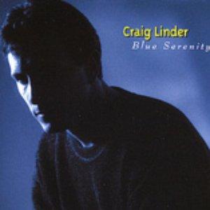 Avatar for Craig Linder