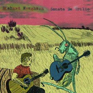 Sonata De Grillo