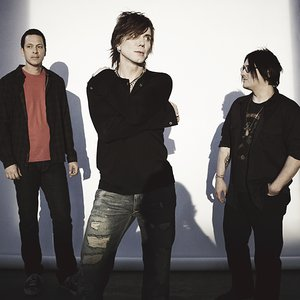 Avatar for Goo Goo Dolls