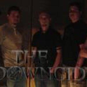 Avatar für The Downcide