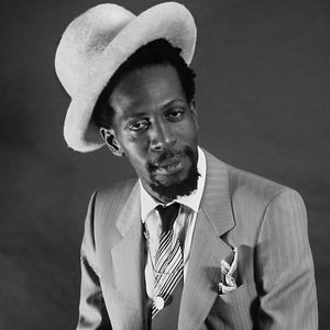 Avatar for Gregory Isaacs