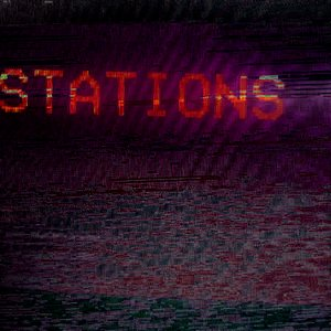 STATIONS 2