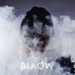 BLAOW