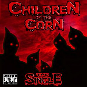 Аватар для Children of the Corn