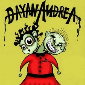 Image for 'DayanAndrea'