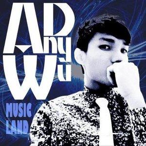 Avatar für AnDy Wu