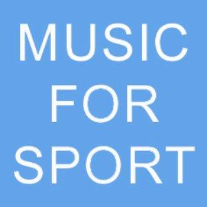 Avatar de Music for Sport