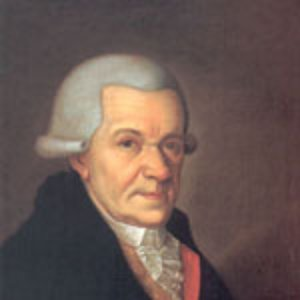 Avatar for Michael Haydn