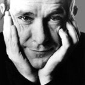Avatar for François Béranger