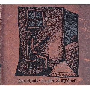 Humbled at My Door
