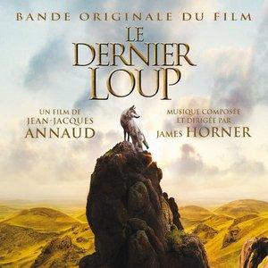 Wolf Totem (Jean-Jacques Annaud's Original Motion Picture Soundtrack)