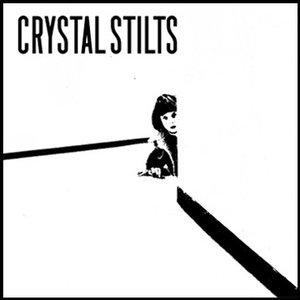 Crystal Stilts