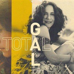 Gal Total