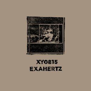 Exahertz