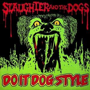 Do It Dog Style