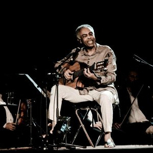 Avatar for Gilberto Gil
