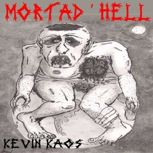 Avatar for Mortad Hell