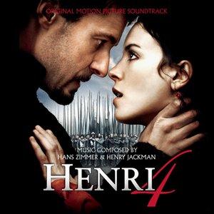 Henri4