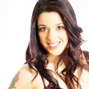 Célia Lawson için avatar