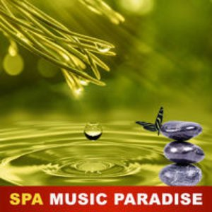 Avatar for Spa Music Paradise