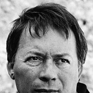 Avatar für Erhard Grosskopf