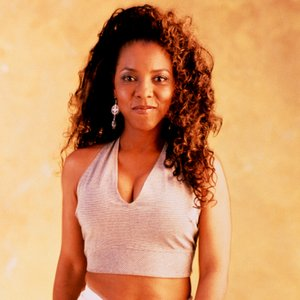 Avatar for Patrice Rushen