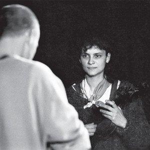 Avatar di Iva Bittová & Pavel Fajt
