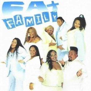 Fat Family - Fat Festa