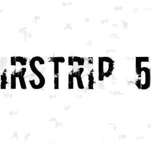 Avatar for Airstrip 51