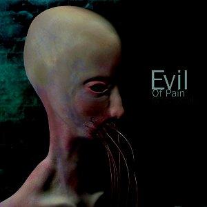 Avatar de Evil of Pain