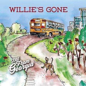 Willie's Gone