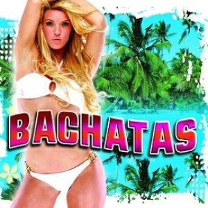 Avatar de Bachata Latin Band