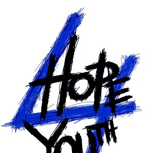 Avatar de Hope For Youth
