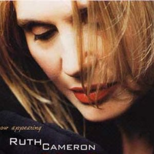 Avatar for Ruth Cameron