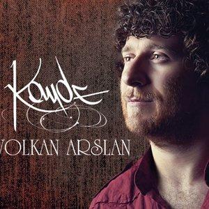 Avatar for Volkan Arslan