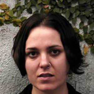 Avatar for Liz Stringer