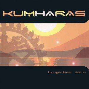 Kumharas Ibiza vol.5