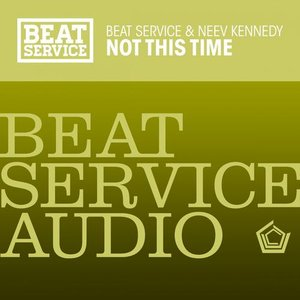 Avatar for Beat Service & Neev Kennedy
